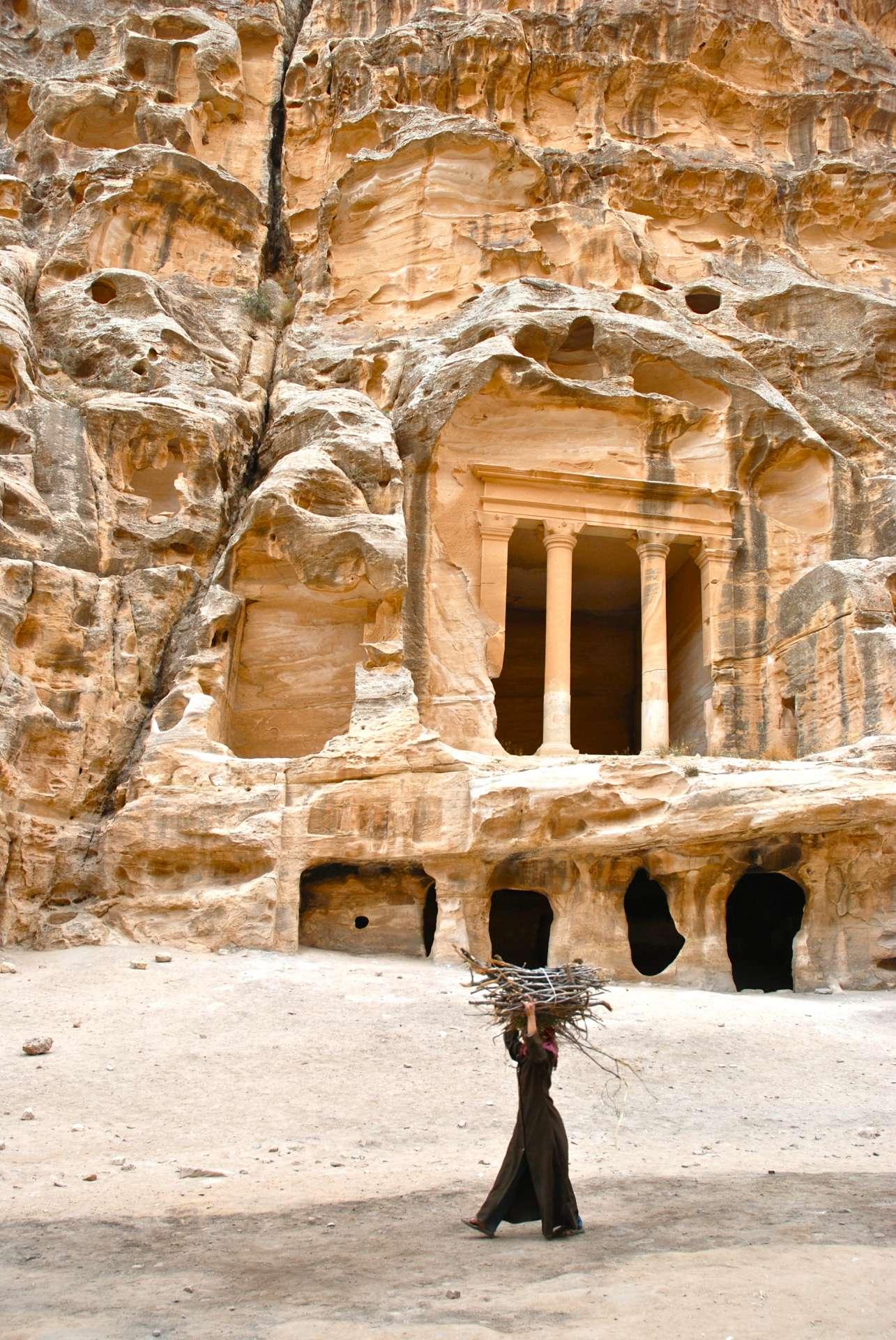 Jordanie site de rencontre