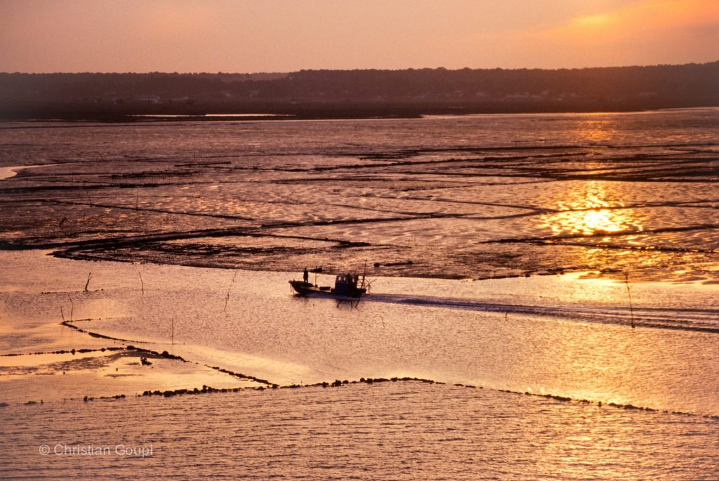 france-charente-maritime-oleron-bassins-affinage-ostreiculture-photo-christian-goupi