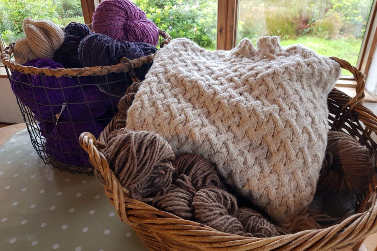 irlande-connemara-clifden-laine-pull-tricot-1