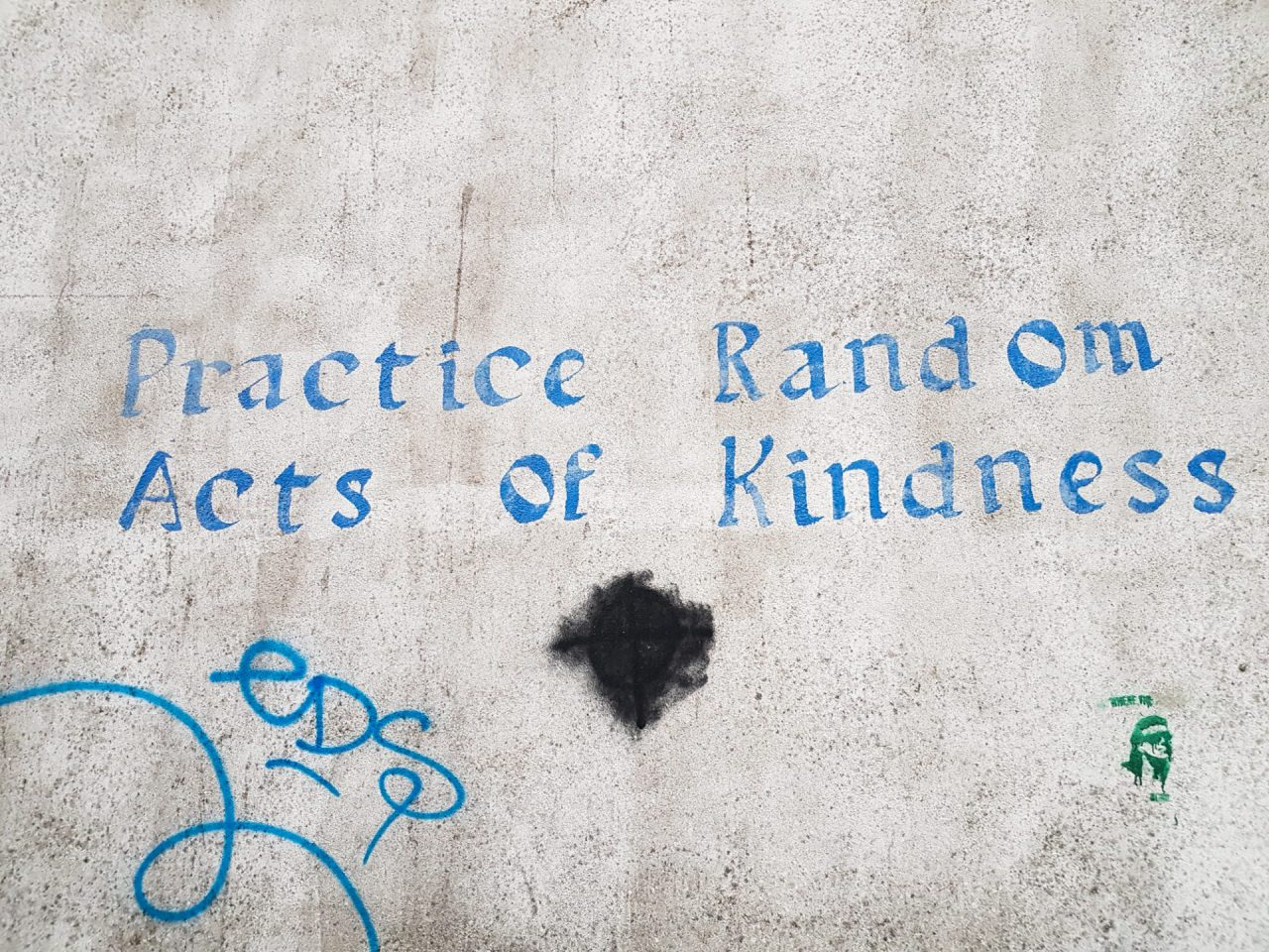 irlande-connemara-galway-graffiti-kindness-1