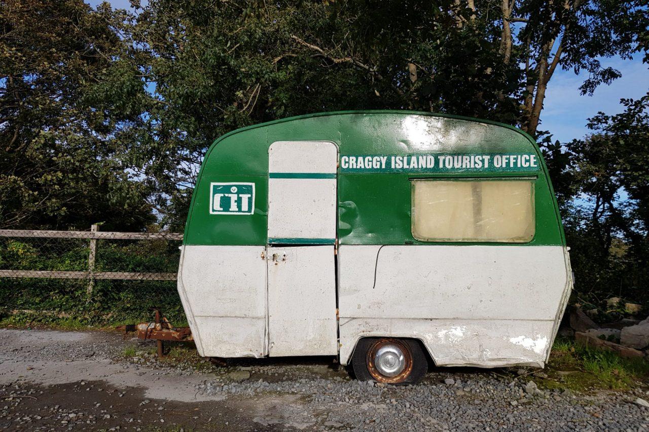 irlande-connemara-iles-aran-falaise-caravane-1
