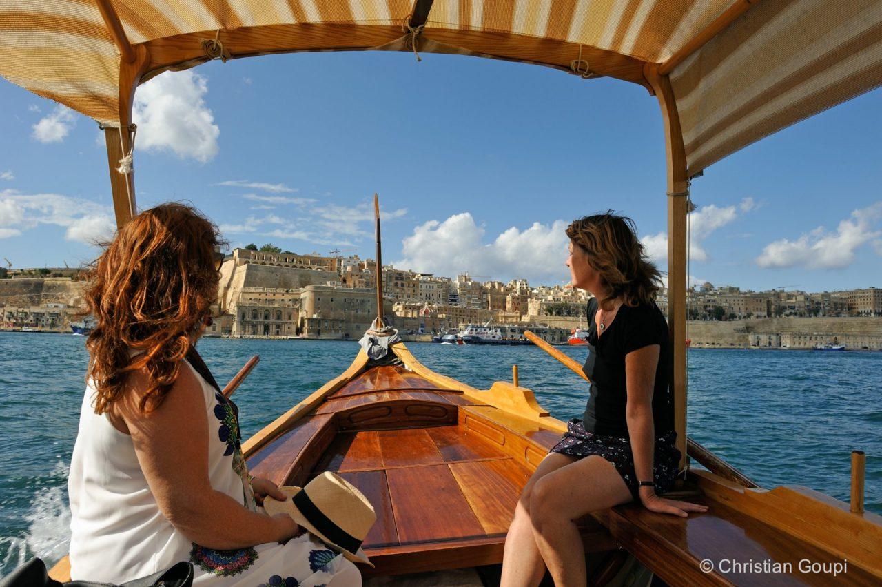 malte-la-valette- grand-harbour-luzzi-pascale-desclos-profil