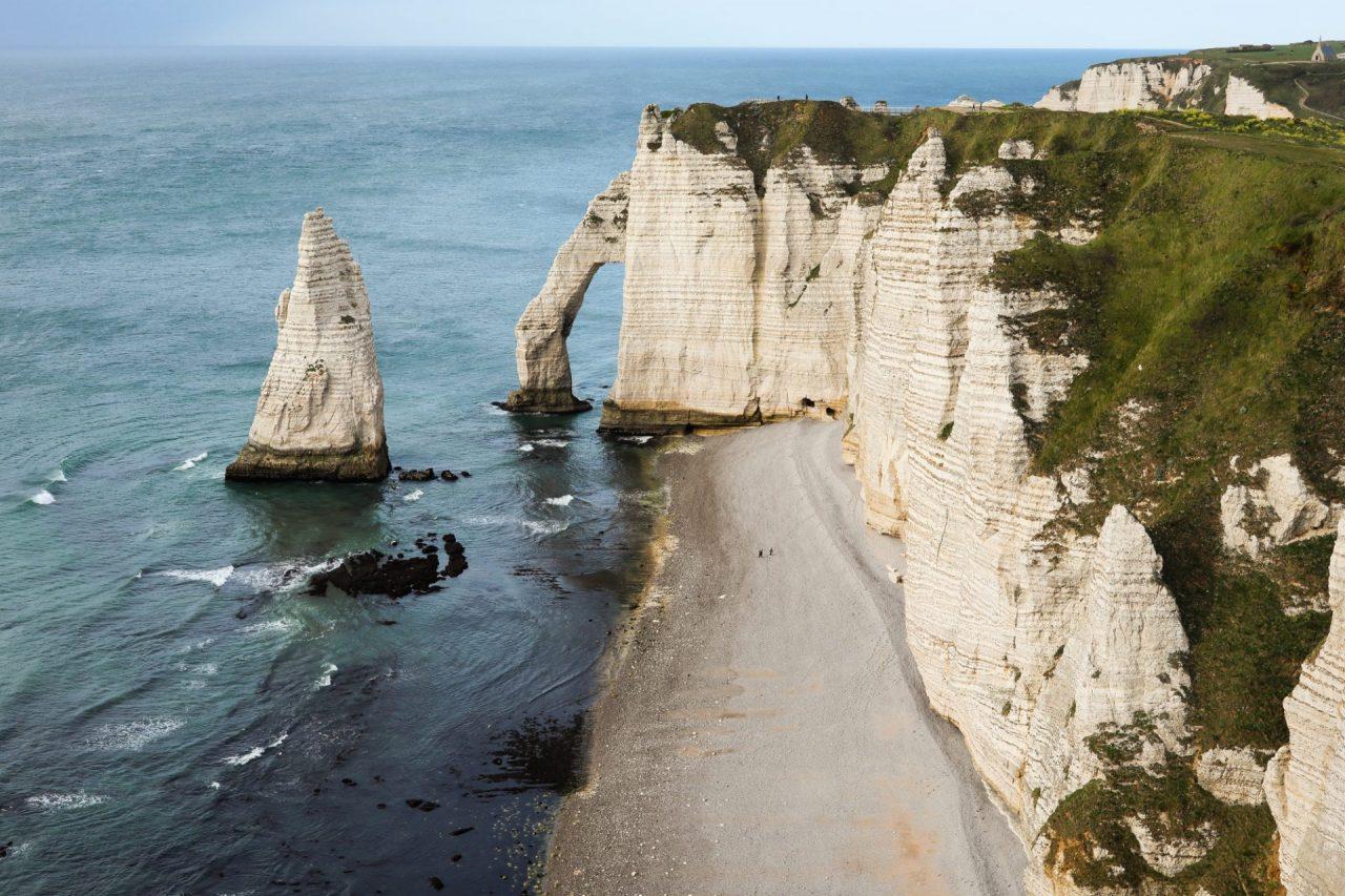 seine-maritime-cote-d-albatre-etretat-aiguilles-chemin-cretes (1 sur 1)