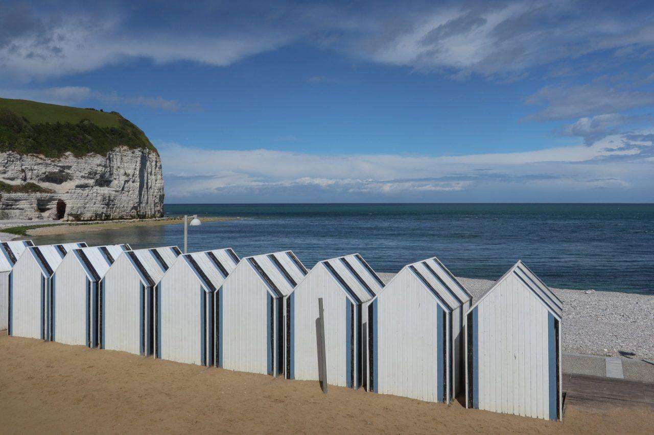 seine-maritime-cote-d-albatre-yport-cabines-de-bain-plage-falaise (1 sur 1)