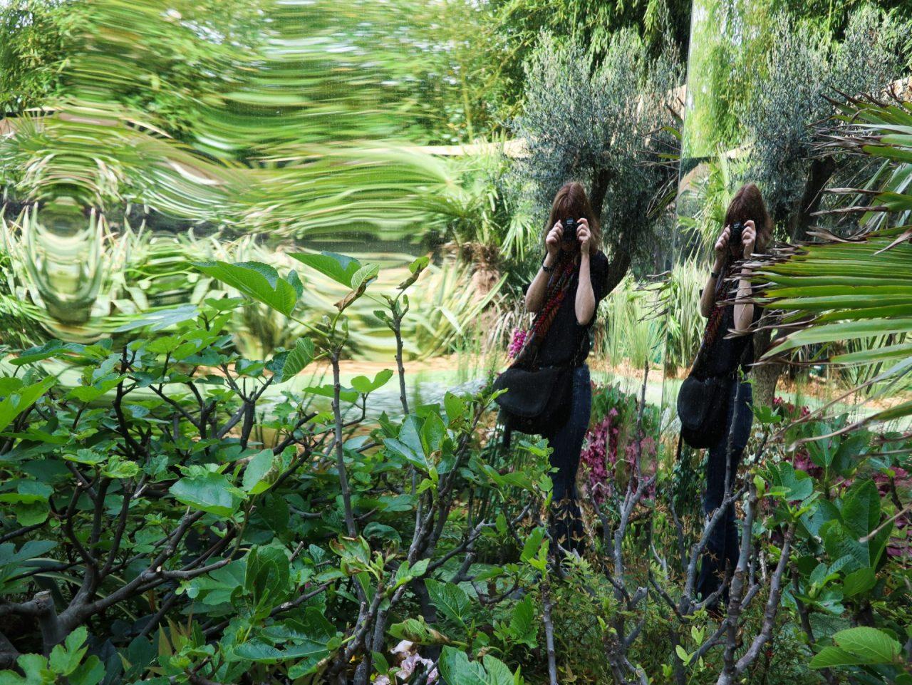 val-de-loire-chaumont-sur-loire-centre-art-et-nature-festival-des-jardins-pascale-desclos