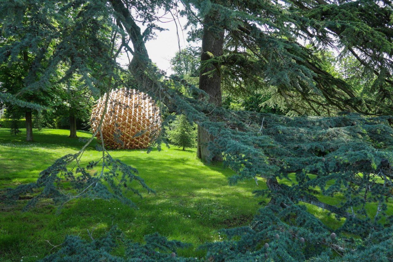 val-de-loire-chaumont-sur-loire-centre-art-et-nature-installation-vincent-mauger