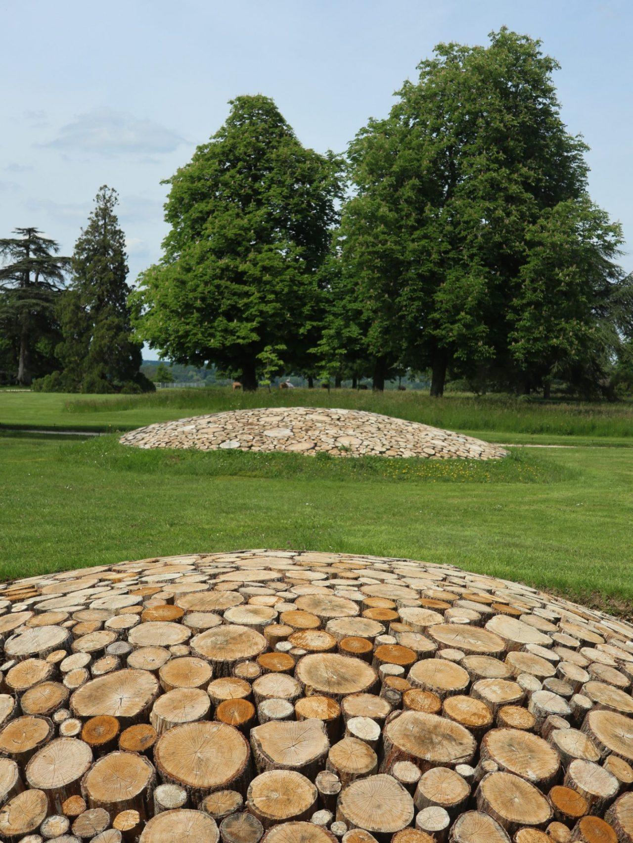 val-de-loire-domaine-chaumont-sur-loire-centre-art-et-nature-installation-armin-schubert
