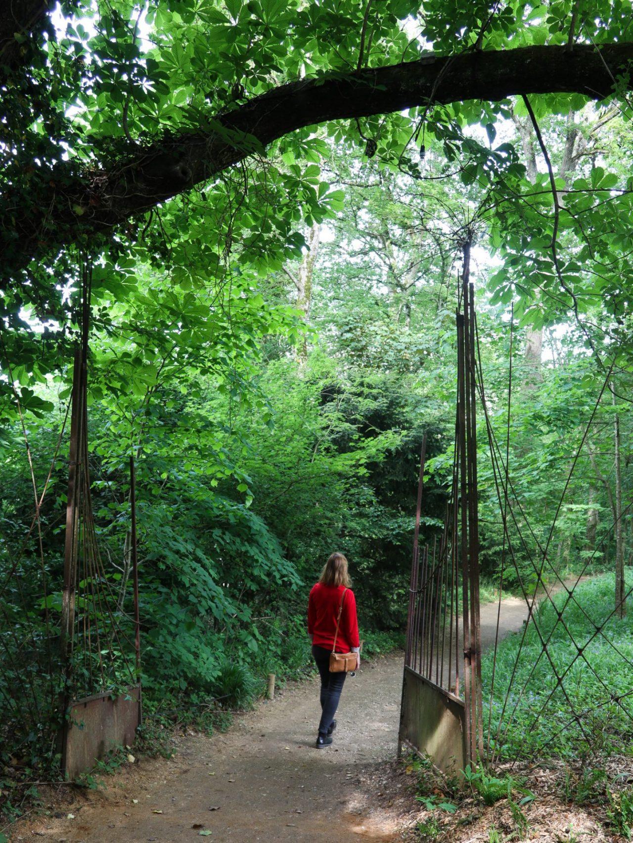 val-de-loire-domaine-chaumont-sur-loire-centre-art-et-nature-promenade-des-ombres