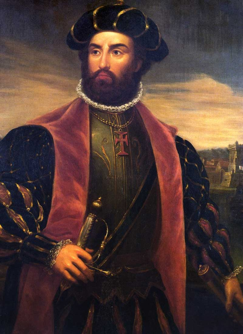 vasco-de-gama-portrait